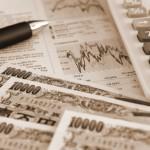 減価償却資産の種類と金額毎の効果的な処理方法