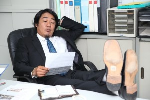 社長が労災保険、雇用保険に加入する方法はあるのか?