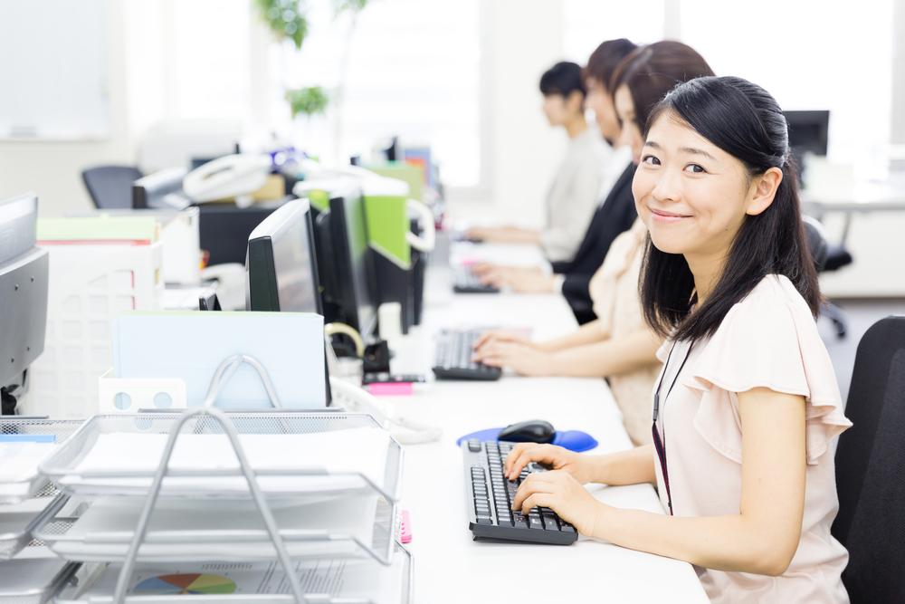 正社員登用の動きと正社員不足…人材不足解消に向けて