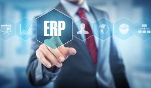 ERPのメリットとは?ERPシステムとクラウド会計の違い