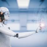経理が変わる?人工知能ビジネスとうまく付き合うための心構え