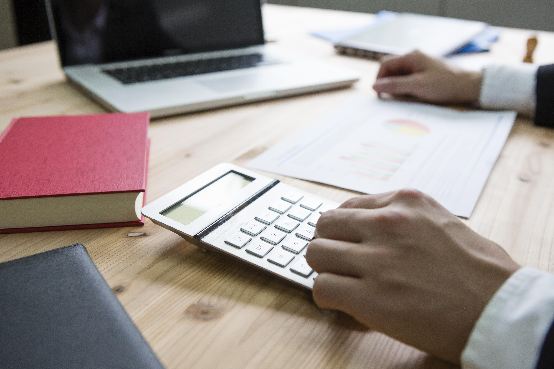 経営者として知っておきたい財務管理の基本
