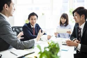 コーポレートコミュニケーション経営と役割