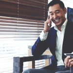 経営者に中小企業診断士は必要か
