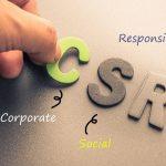 「企業の社会的責任」は経営戦略?その意味を探る