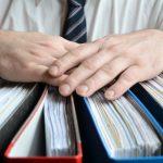 税務調査の対象になる例も!印紙税の分類・金額