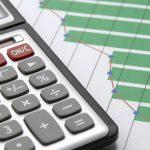 利益率とは?計算方法と改善のポイント