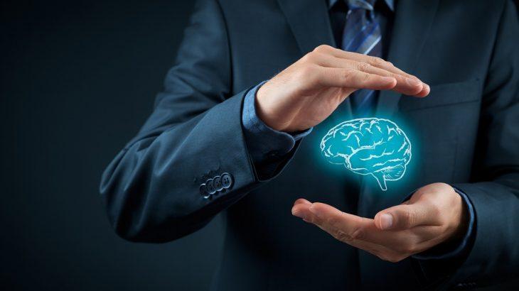 知的財産権とは?知財戦略の必要性と継承について