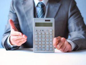 減価償却の計算方法とは?