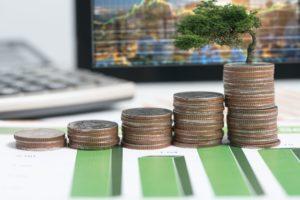 節税対策の基本はこれ!最低限押さえておきたい3つのポイント