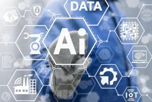 AIの会計システムって何?必要?