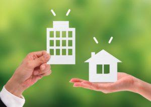 【節税】社長の住居を賃貸にするなら借り上げ社宅にするとお得