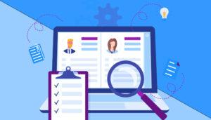 新規顧客開拓の9つのアプローチ方法!成功させる要因や注意点も解説