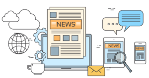 webマーケティングの必要性と重要性!メリット・デメリットも解説