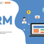 【CRM】簡単で使いやすい顧客管理ツール5選!初めてなら使いやすさが重要な理由