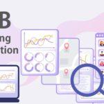 【BtoB】MA(マーケティングオートメーション)の活用方法とおすすめのツール